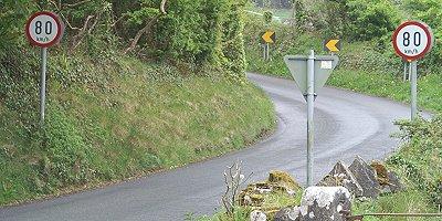 Blog de du : several web tools, A Irlanda é o país dos anos oitenta